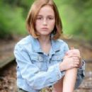 Madison Lintz - 214 x 314
