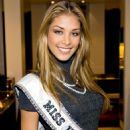 Dayana Mendoza - Miss Universe Event, Unknown Date