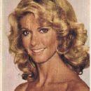 Olivia Newton-John - Film Magazine Pictorial [Poland] (7 December 1980) - 355 x 564