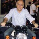 Sérgio Paese