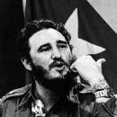 Fidel Castro - 454 x 599