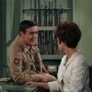 The Andy Griffith Show - 318 x 240