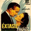 Films directed by Edmond T. Gréville