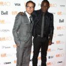 Idris Elba-September 13, 2015-2015 Toronto International Film Festival - 'Beasts Of No Nation' Premiere - 403 x 600