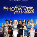 The Hotwives of Las Vegas  -  Publicity