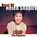 Helen Shapiro - Best of Helen Shapiro (The Classics)