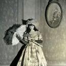 Jobyna Ralston - 454 x 591