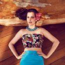 Leyla Feray - 420 x 540