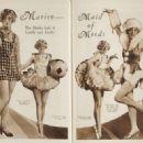 Marion Davies - 454 x 328