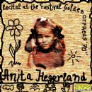 Anita Hegerland - Recital At the Festival 'the Golden Orpheus '70' (Live In Bulgaria)