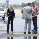 CSI: Miami (2002)