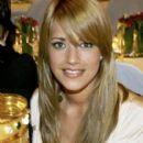 Giselle Tavarelli