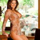 Jessica Zelinske - 454 x 851