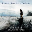 Sowing The Seeds Of Love - The Best Of Tears For Fears
