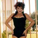 Marilyn Hanold - 454 x 672