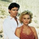 Virginia Madsen and Treat Williams