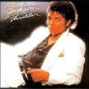 Thriller - Quincy Jones - Quincy Jones