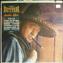 Tex Ritter - Border Affair