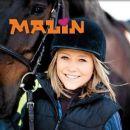 Malin Reitan - Malin