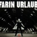 Songs written by Farin Urlaub