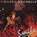 Hazel O'Connor - Smile