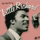 Little Richard - 454 x 408