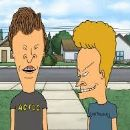Beavis and Butt-head characters