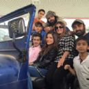 Karachi se Lahore (2015) - 454 x 340