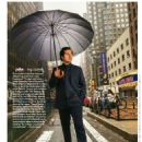 John Leguizamo - People en Espanol Magazine Pictorial [United States] (June 2018)