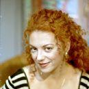 Sylvia Millecam