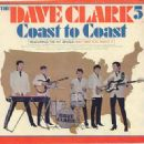 The Dave Clark Five - Coast To Coast