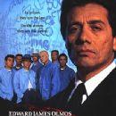1990s drama films