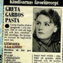 Greta Garbo - 435 x 588