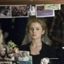 Petals on the Wind - Rose McIver - 454 x 302