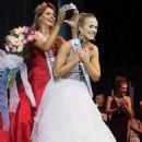 Abigail Billings - Miss Oklahoma Teen USA 2019- Coronation - 454 x 605