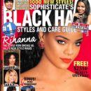 Rihanna - 454 x 612
