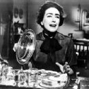 What Ever Happened to Baby Jane? - Joan Crawford - 454 x 353
