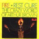 Arthur Brown (musician) songs