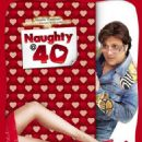 Naughty @ 40 Movie stills n posters - 454 x 625