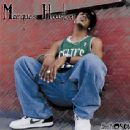 Marques Houston - 350 x 341