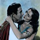 Quo Vadis (1951) - 454 x 575