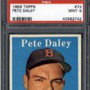 Pete Daley - 454 x 768