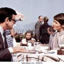 Hopscotch with Walter Matthau and Glenda Jackson - 454 x 331