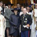Monaco National Day 2013 - 454 x 302