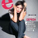 Angie Cepeda - 426 x 478
