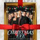 Christmas Eve (2015) - 454 x 670