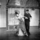 Broadway Musical Theatre - 454 x 447
