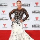 Alejandra Guzman- Billboard Latin Music Awards - Arrivals - 349 x 519
