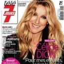 Céline Dion - 454 x 551