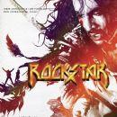 Rock music films